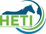 HETI Federation